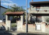 Appartamento in vendita a Lagosanto, 4 locali, zona Località: Lagosanto, prezzo € 143.000 | Cambio Casa.it