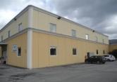 Capannone in vendita a Castelfranco Piandiscò, 2 locali, zona Località: Botriolo, prezzo € 420.000 | Cambio Casa.it