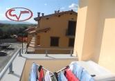 Appartamento in vendita a Castelfranco Piandiscò, 3 locali, zona Località: Certignano, prezzo € 149.000 | Cambio Casa.it