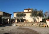 Rustico / Casale in vendita a Castelfranco Piandiscò, 15 locali, zona Località: Sette Ponti, prezzo € 1.300.000   Cambio Casa.it