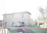 Rustico / Casale in vendita a Bucine, 10 locali, zona Zona: Cennina, prezzo € 580.000 | Cambio Casa.it