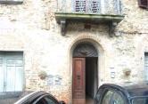 Appartamento in affitto a Bucine, 2 locali, zona Zona: Ambra, prezzo € 300 | Cambio Casa.it