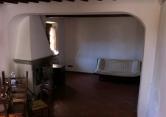 Appartamento in affitto a Bucine, 5 locali, zona Zona: San Pancrazio, prezzo € 300   CambioCasa.it