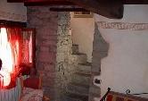 Villa in vendita a Loro Ciuffenna, 6 locali, zona Zona: Setteponti, prezzo € 370.000 | Cambio Casa.it