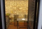 Appartamento in vendita a Bucine, 3 locali, zona Zona: Ambra, prezzo € 170.000 | Cambio Casa.it