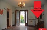 Villa in vendita a Fiumicello, 5 locali, zona Località: Fiumicello - Centro, prezzo € 90.000 | Cambio Casa.it
