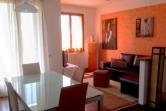 Appartamento in affitto a Rovigo, 2 locali, zona Zona: Commenda est, prezzo € 430 | Cambio Casa.it