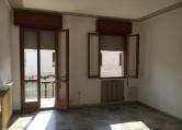 Appartamento in affitto a Trecenta, 4 locali, zona Località: Trecenta - Centro, prezzo € 380 | CambioCasa.it