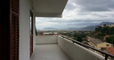 Appartamento in affitto a Palermo, 3 locali, prezzo € 560 | CambioCasa.it