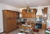 Appartamento in affitto a San Giorgio delle Pertiche, 3 locali, zona Zona: Arsego, prezzo € 500 | CambioCasa.it