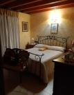 Appartamento in affitto a Vobarno, 4 locali, prezzo € 480 | Cambio Casa.it