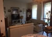 Villa a Schiera in vendita a Padova, 4 locali, zona Località: Voltabarozzo, prezzo € 190.000   CambioCasa.it
