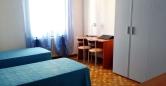Appartamento in vendita a Trieste, 4 locali, zona Zona: Centro, prezzo € 220.000   Cambio Casa.it