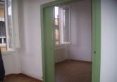 Appartamento in affitto a San Giovanni Valdarno, 6 locali, zona Zona: Centro, prezzo € 800 | CambioCasa.it
