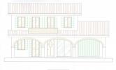 Villa in vendita a Campagna Lupia, 4 locali, zona Località: Campagna Lupia - Centro, prezzo € 270.000 | Cambio Casa.it