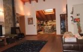 Attico / Mansarda in vendita a Tombolo, 4 locali, zona Località: Tombolo, prezzo € 185.000 | Cambio Casa.it