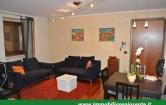 Appartamento in vendita a Soave, 3 locali, zona Località: Soave - Centro, prezzo € 149.000 | Cambio Casa.it