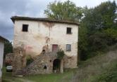 Rustico / Casale in vendita a Terranuova Bracciolini, 2 locali, zona Zona: Tasso, prezzo € 80.000 | CambioCasa.it