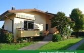 Villa in vendita a San Bonifacio, 6 locali, zona Località: San Bonifacio - Centro, Trattative riservate | Cambio Casa.it