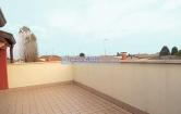 Appartamento in vendita a Cittadella, 2 locali, zona Zona: Pozzetto, prezzo € 128.000 | CambioCasa.it