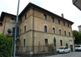 Appartamento in vendita a Belluno, 2 locali, prezzo € 109.000 | Cambio Casa.it
