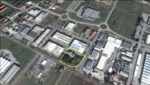 Terreno Edificabile Residenziale in vendita a Anzola dell'Emilia, 9999 locali, Trattative riservate | CambioCasa.it