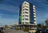 Ufficio / Studio in vendita a Anzola dell'Emilia, 1 locali, zona Zona: Lavino di Mezzo, prezzo € 140.000 | Cambio Casa.it
