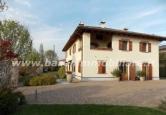 Villa in vendita a Anzola dell'Emilia, 11 locali, zona Località: Anzola dell'Emilia, prezzo € 980.000 | Cambio Casa.it