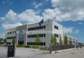 Ufficio / Studio in affitto a Anzola dell'Emilia, 5 locali, zona Località: Anzola dell'Emilia, prezzo € 1.900 | Cambio Casa.it
