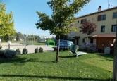 Villa Bifamiliare in vendita a Anzola dell'Emilia, 6 locali, zona Località: Anzola dell'Emilia, prezzo € 345.000 | Cambio Casa.it