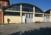 Capannone in affitto a Bologna, 3 locali, zona Località: Borgo Panigale, prezzo € 2.100 | Cambio Casa.it