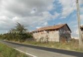 Terreno Edificabile Residenziale in vendita a Anzola dell'Emilia, 9999 locali, zona Località: Anzola dell'Emilia, prezzo € 250.000 | CambioCasa.it