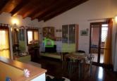 Attico / Mansarda in vendita a Anzola dell'Emilia, 7 locali, zona Zona: Ponte Samoggia - Santa Maria in Strada, prezzo € 360.000 | Cambio Casa.it