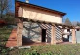 Villa a Schiera in vendita a Valsamoggia, 4 locali, zona Località: Rodiano, prezzo € 250.000 | Cambio Casa.it