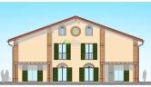Appartamento in vendita a Anzola dell'Emilia, 9999 locali, prezzo € 440.000 | Cambio Casa.it