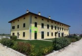 Appartamento in vendita a Anzola dell'Emilia, 3 locali, zona Zona: Ponte Samoggia - Santa Maria in Strada, prezzo € 245.000 | Cambio Casa.it