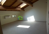 Attico / Mansarda in vendita a Anzola dell'Emilia, 3 locali, zona Zona: Ponte Samoggia - Santa Maria in Strada, prezzo € 195.000 | CambioCasa.it