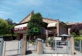 Villa in vendita a Anzola dell'Emilia, 15 locali, zona Località: Anzola dell'Emilia - Centro, prezzo € 1.050.000 | Cambio Casa.it