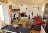 Appartamento in vendita a Castelfranco Emilia, 4 locali, zona Zona: Cavazzona, prezzo € 170.000 | CambioCasa.it
