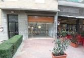 Negozio / Locale in vendita a Anzola dell'Emilia, 1 locali, zona Località: Anzola dell'Emilia - Centro, prezzo € 78.000 | Cambio Casa.it