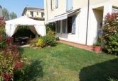 Appartamento in vendita a Anzola dell'Emilia, 2 locali, zona Zona: Lavino di Mezzo, prezzo € 150.000 | Cambio Casa.it