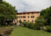Appartamento in vendita a Anzola dell'Emilia, 3 locali, zona Località: Anzola dell'Emilia, prezzo € 175.000 | Cambio Casa.it
