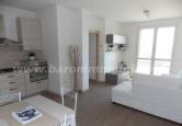 Appartamento in vendita a Anzola dell'Emilia, 3 locali, zona Località: Anzola dell'Emilia, prezzo € 195.000 | Cambio Casa.it