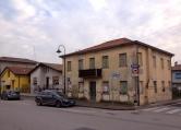 Villa in vendita a Galliera Veneta, 4 locali, prezzo € 190.000 | Cambio Casa.it