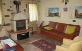 Villa in vendita a Fiesso d'Artico, 4 locali, prezzo € 250.000   Cambio Casa.it
