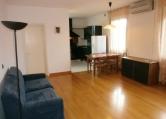 Appartamento in affitto a Bassano del Grappa, 1 locali, zona Località: Bassano del Grappa - Centro, prezzo € 350 | CambioCasa.it
