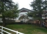Villa in vendita a Conzano, 6 locali, zona Zona: San Maurizio, Trattative riservate | Cambio Casa.it