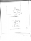 Appartamento in vendita a Padova, 4 locali, zona Località: Crocefisso, prezzo € 228.000 | Cambio Casa.it