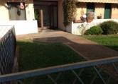 Appartamento in vendita a Villafranca Padovana, 3 locali, zona Località: Villafranca Padovana, prezzo € 130.000 | CambioCasa.it