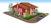 Appartamento in vendita a Tregnago, 6 locali, zona Località: Tregnago - Centro, Trattative riservate | Cambio Casa.it